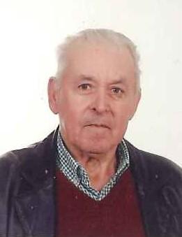 Manuel Barreto Pereira.