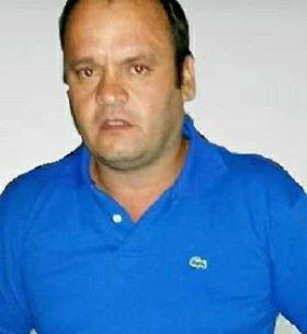 Rui Miguel Cardoso Amorim