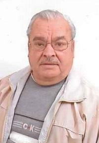 Manuel Esteves Pires