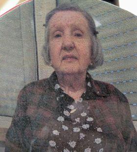 Maria Luciana Leite de Vasconcelos Severim de Morais