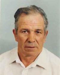 José de Sousa Rodrigues