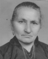 Maria Rosa Rodrigues
