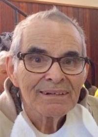 Ismael de Castro Silva