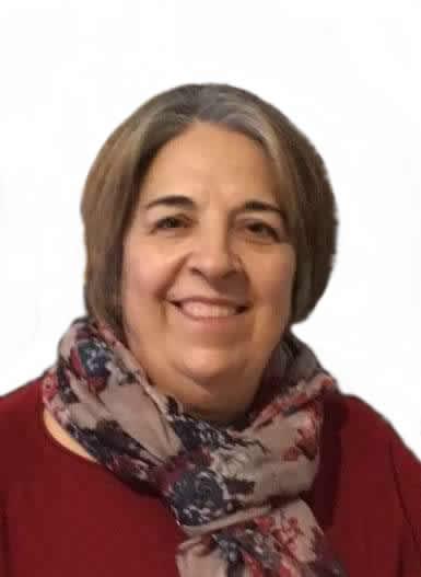 Alexandrina Rodas Fernandes
