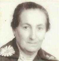 Ermelinda Dias
