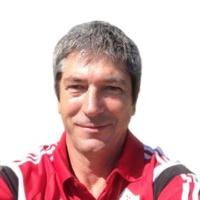 José Manuel Gomes Rodrigues