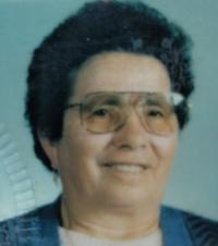 Emília Fernandes Lameira de Sousa