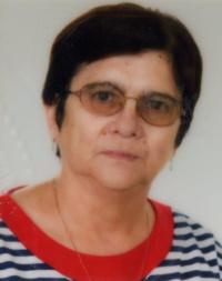 Adelaide Coelho Pereira Neves