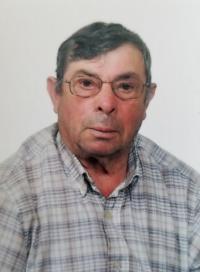 Manuel Gonçalves Fernandes