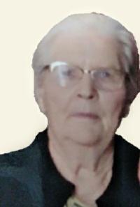 Maria da Purificação Silva