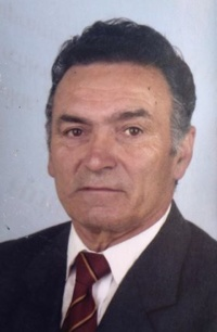 Manuel Alves Gonçalves