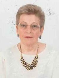 Beatriz Maria Brito da Costa Rodrigues