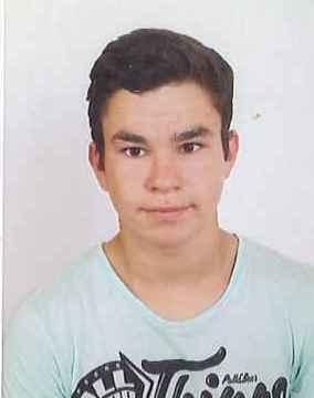Pedro Miguel Fernandes de Brito