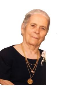 Maria Pires Vicente