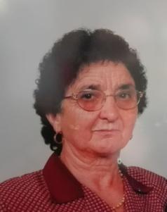 Rosa Esteves de Sousa Lima