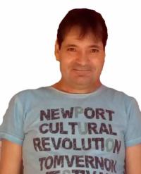 Pedro Manuel Fernandes Barros – Cendufe