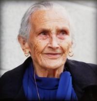 Adelaide de Sousa – Souto