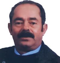 Fernando Cerqueira (Sabadim)
