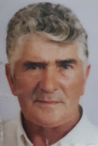 Manuel Alves – Alvora