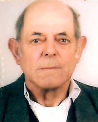 Cândido Alves Rodrigues – Prozelo