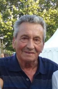 José Gonçalves Fernandes – Giela