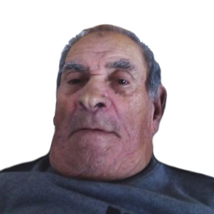 Joaquim Fernandes Maceira