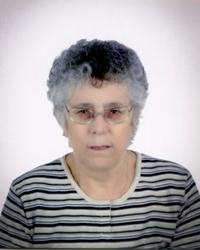 Maria do Sameiro de Souza Fernandes