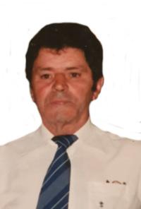 António da Silva Coelho – 86 Anos – Padroso