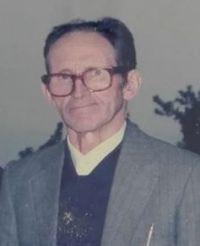 António de Brito Vasconcelos Galvão