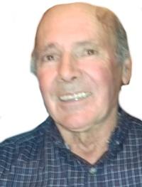 António Vieira de Brito – 74 Anos – Jolda (Madalena)