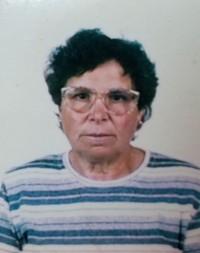 Júlia Gonçalves Rodrigues