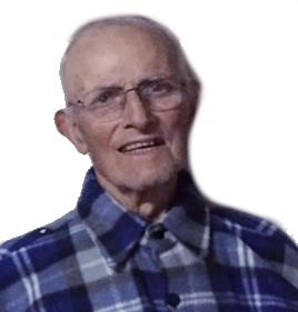Joaquim Rodrigues da Cunha – 87 Anos – Extremo