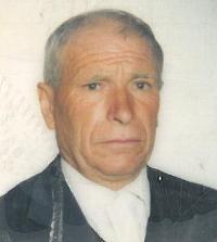 Manuel Fernandes Rodrigues – 94 Anos- Padroso