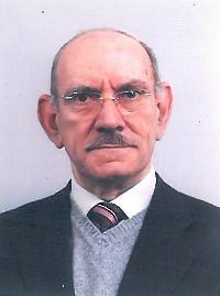 Mário Duarte Salgado Ventura – 78 Anos – Arcos de Valdevez