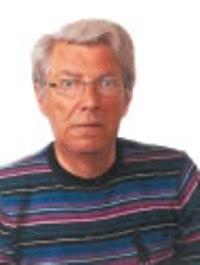 Aníbal da Rocha Loureiro, 69 Anos – Arcos de Valdevez