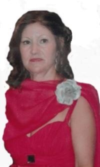 Esperança dos Prazeres Felgueiras de Brito Costa – 64 Anos – Loureda