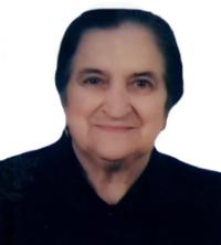 Elvira Maria Dias Pereira