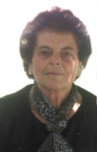 Maria Rodrigues da Silva – 84 Anos (França )- Aboim das Choças