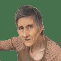 Teresa Cascalheira Gomes