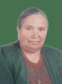 Rosa Pires Barbosa – 80 Anos – Vale