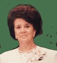Ermelinda de Matos Araújo – 82 Anos – Gondoriz