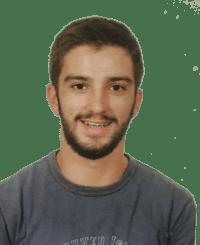 Domingos Gonzalez Barbosa Antunes