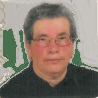 Maria de Amorim Rodrigues – 90 Anos – Guilhadeses