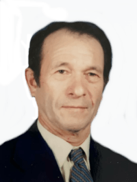 José Rocha – 85 Anos – Refóios do Lima, P. Lima