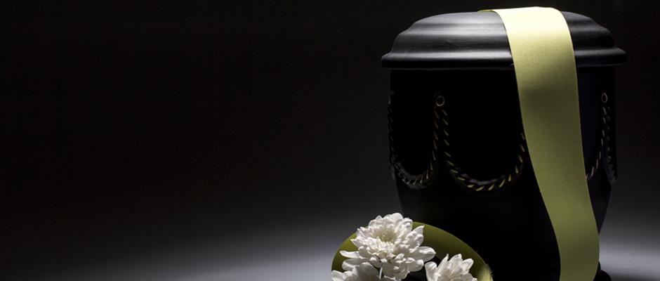 Funerarias El Ángel