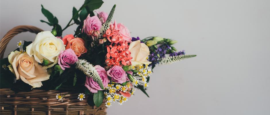 Funerarias El Ángel - Flores Funeral