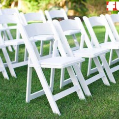 Folding Chair Rental Chicago Retro Kitchen Table And Chairs Canada Party Rentals Event Services Supplies White Wood