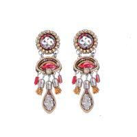 Ayala Bar Jewelry | Buy Online | Canada US|