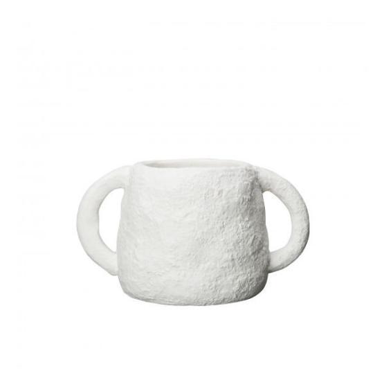 pot chalk ByOn