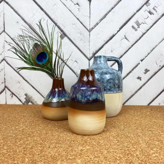 vase code byon